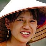 (17)   Thailand bis Batam, Südostasien-Reise Teil 1   Feb. – Apr. 2014