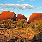 (14)   Rundreise Australien   Nov. 2012 – Mai 2013
