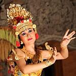 (16)   Von Indonesien nach Langkawi/ Malaysia   Aug. – Nov. 2013