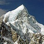 (12)   Neuseeland und Passage nach Fidschi   Jan. – Mai 2012