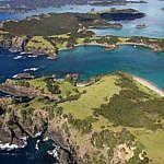 Rückkehr nach Neuseeland – Aufbruch nach Fidschi