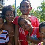 Abschied von Fidschi – Eindrücke aus Tuvalu