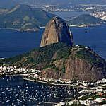 (21) Über den Südatlantik nach Brasilien   Apr. – Juni 2015